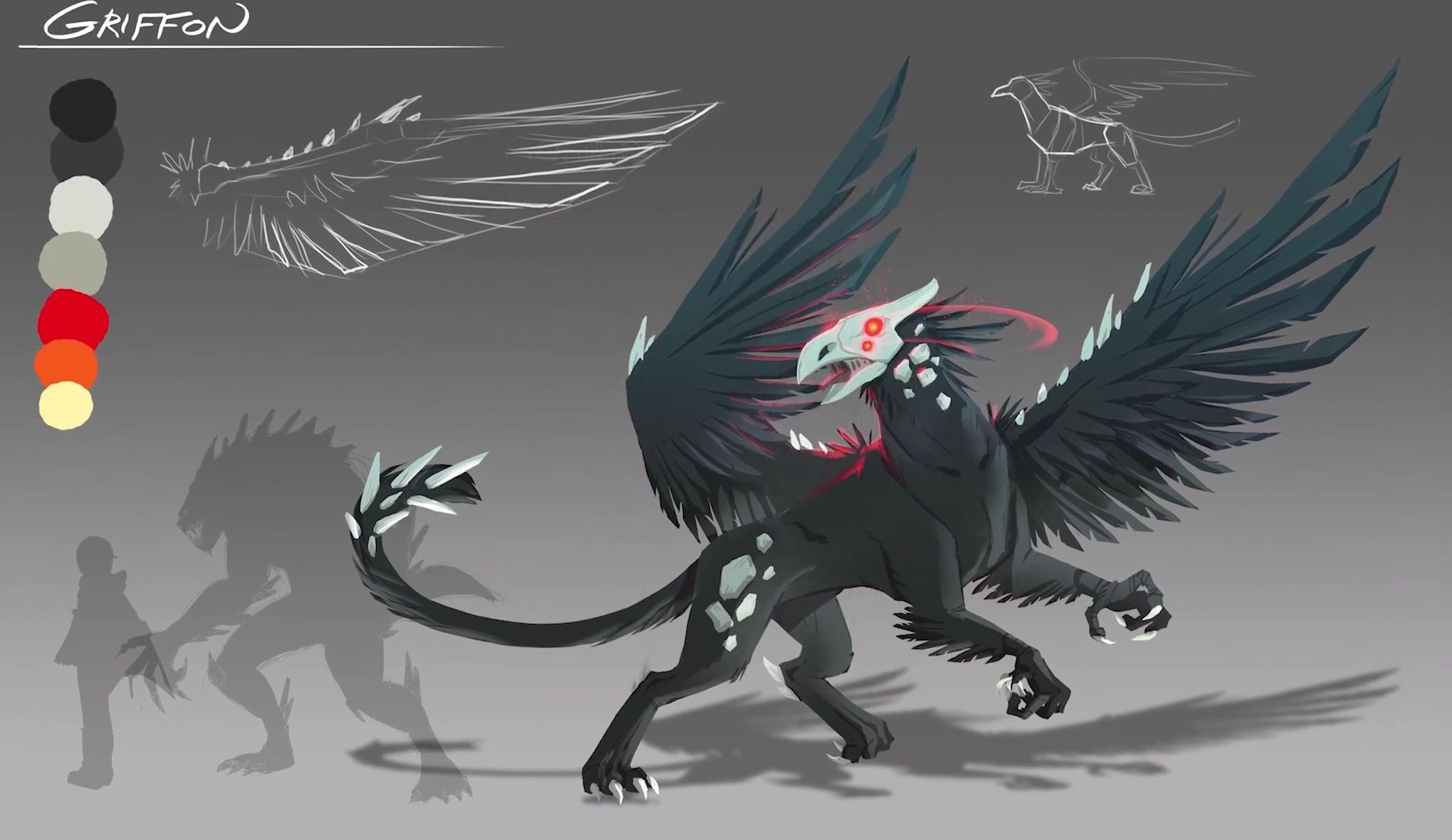 Griffon Concept Art.png