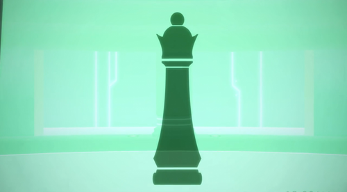 File:Chesspiece.png