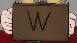 Rapier-Wasp