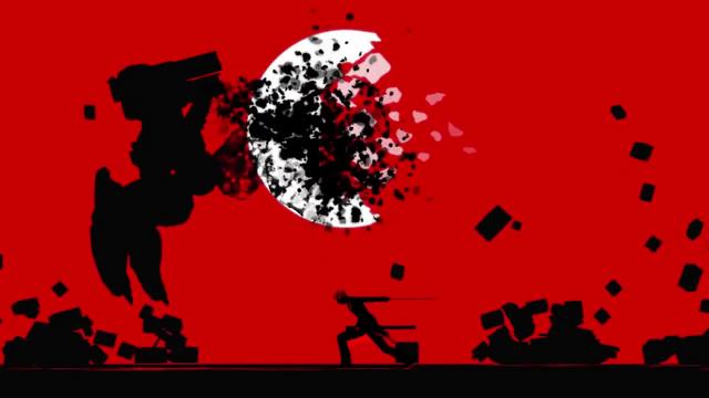 ファイル:Black trailer moonslice.png