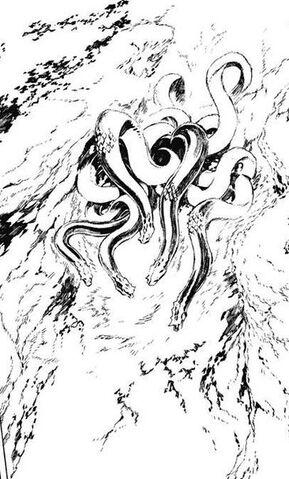 File:Manga 12, Merge King Taijitsu.jpg