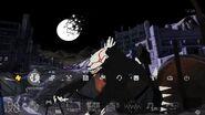 Grimm eclipse ps4 theme