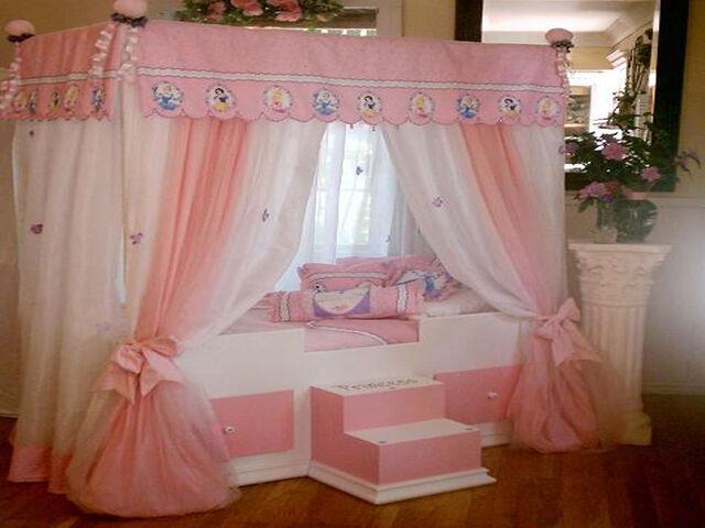 File:PrincessBed.jpg
