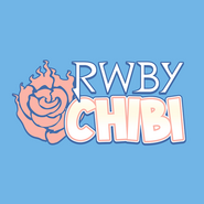 RWBY CHIBI 800 art large