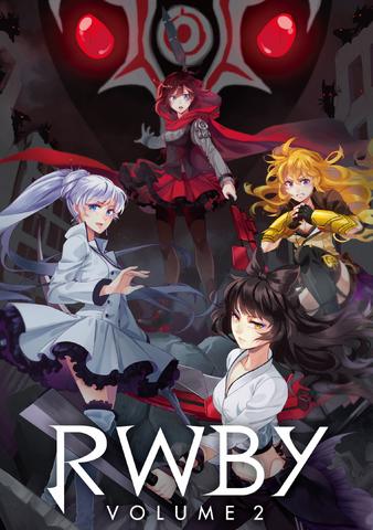 File:Rwby vol2 japan dvd blu-ray cover.png