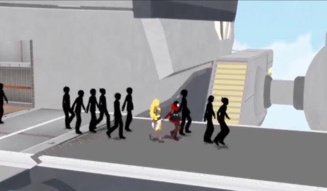 File:Shadow people 2.png