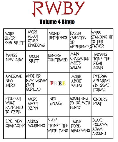 File:RWBY VOLUME 4 BINGO.png