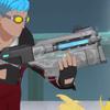 Neptune'sGunWepMug