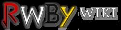 File:RWBYwikitext.png
