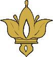 File:Kalisymbol.png