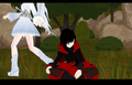 Thumbnail for version as of 23:36, August 29, 2013