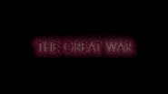 Wor great war 00002