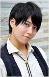 Soma Saito
