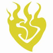 Yang emblem