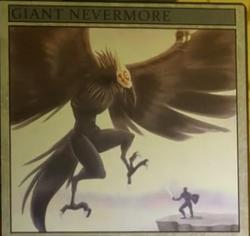 GiantNevermore