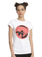 http://www.hottopic.com/product/rwby-ruby-rose-red-like-roses-girls-t-shirt/10926848
