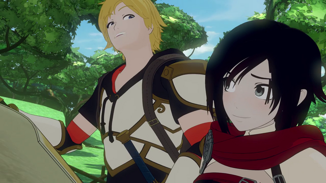File:Ruby-hair clipping.png