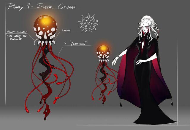 File:Seer Grimm concept art.jpg