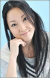 Shizuka Itō Profilepicture