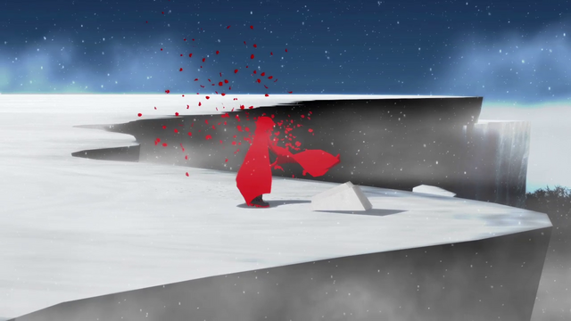 File:1001 Red Trailer 0885.png