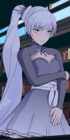 File:Weiss ProfilePic Timeskip 2.png