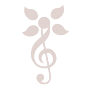 Organdy emblem