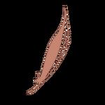 Chamoisee Symbol
