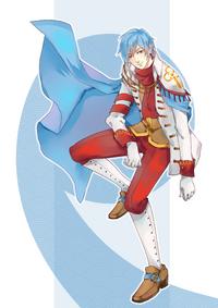Retrozero