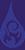 Royce Emblem Thumbnail