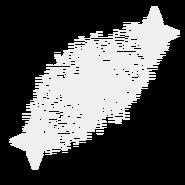 OrionSymbol