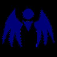 Diamond Verse emblem