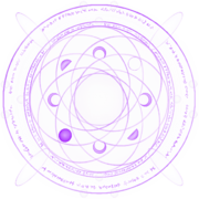 Amy Pentagram1