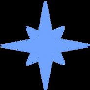 Roy Symbol