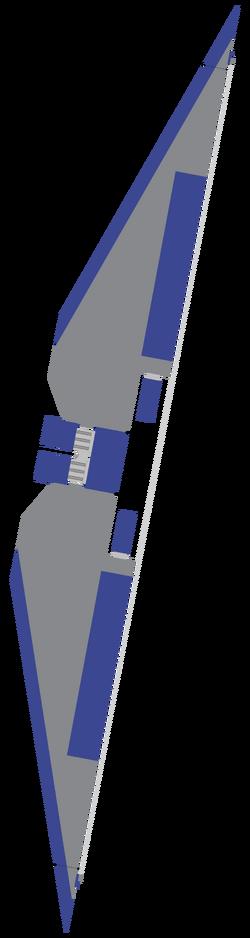 Kosher Ginshin Bow Mode Revision