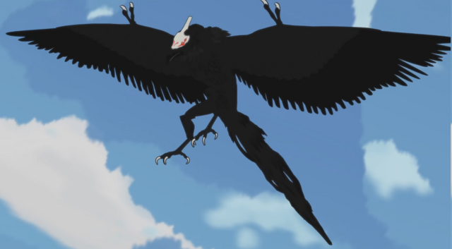 File:Nevermore.png