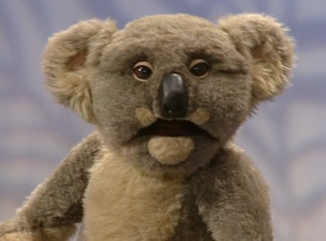File:Flora the Koala.png