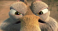 Ice-age2-disneyscreencaps.com-9887