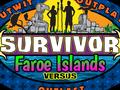 Faroe Islands Front Logo