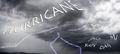 Thumbnail for version as of 08:12, September 27, 2014