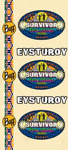 EysturoyBuff