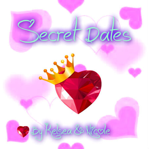 File:Secret Dates Cover.jpg