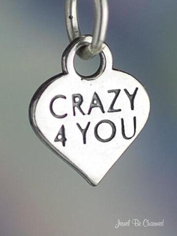 File:Crazy 4 U charm.jpg