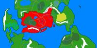 Beferyn