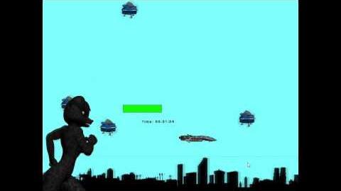 Outrun Dal Gameplay-0