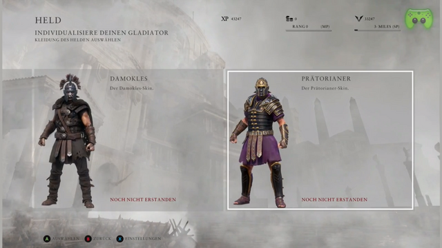 File:Ryse Son of Rome.png