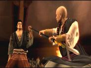 Miyamoto-battles-Houzouin-Inshun