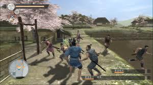 File:Musashi Saving Ukiyo 001.jpg