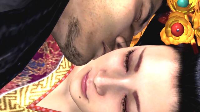 File:Musashi kisses Ageha.jpg