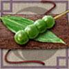 Thumbnail for version as of 14:02, November 12, 2012