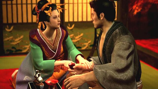 File:Musashi and Ageha flirting.jpg